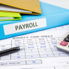 Payroll U0026 Bookkeeping Services In Athens, TX